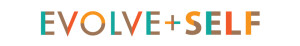 cropped-Evolve_logo-v11.jpg